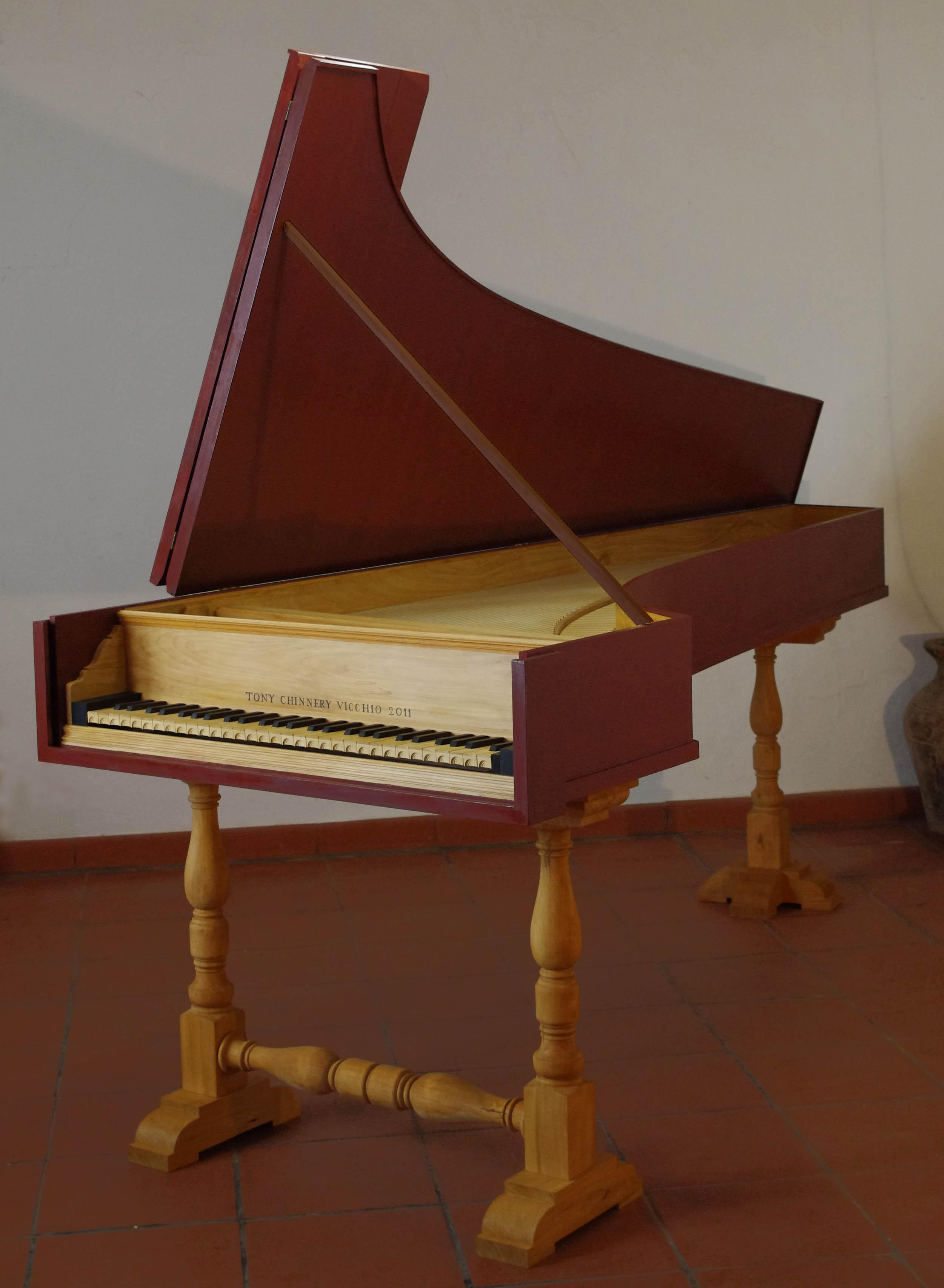Muzički Instrumenti - Page 2 Ferrini-2011-2l-large